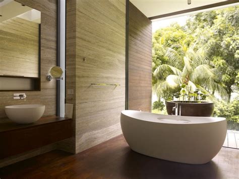 decor ideas for bathroom 23 bathroom decorating pictures