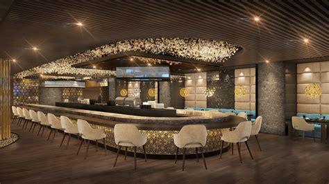 hotels interior design hotel interior design ideas interior design