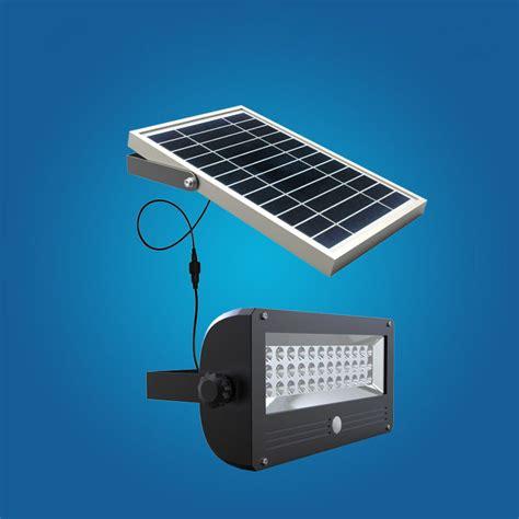 solar balcony lights aliexpress buy solar lights bright led outdoor