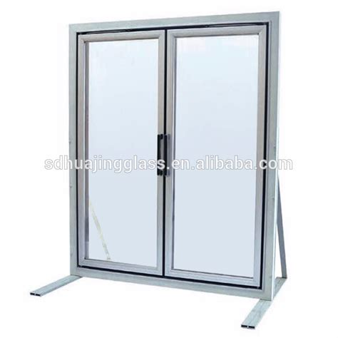 glass price out of this world glass door price frozen food freezer