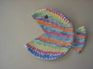 crafts for 2 year olds to make my crafts easy crafts creative