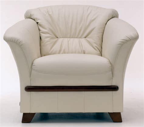 chair sofa single 3d model of sofa back including materials 3d