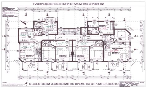architectural plans for homes architectural floor plans with dimensions residential