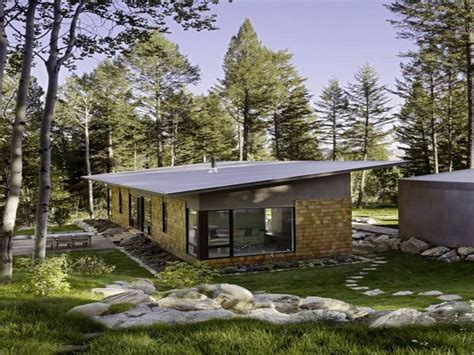 small ranch houses small house architecture small modern ranch house small