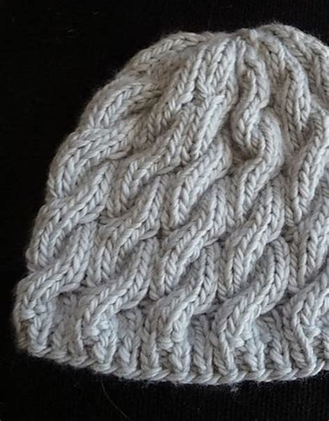 ravelry free knitting patterns made this free pattern knitting