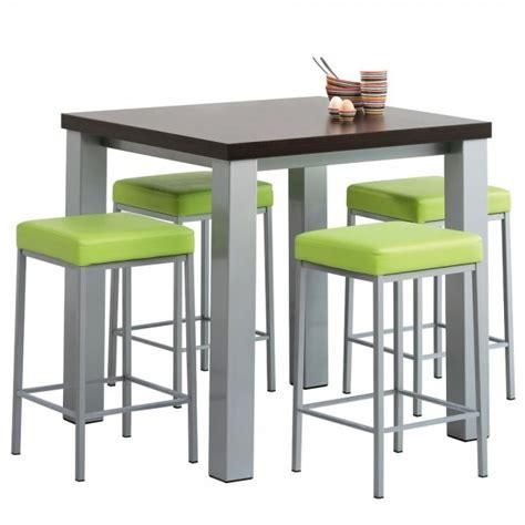 tabouret pour table et bar