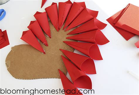 what is paper crafting 15 creative diy paper crafts tutorials exploding with
