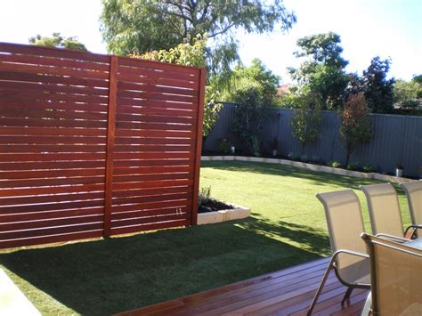backyard privacy studio design gallery best design