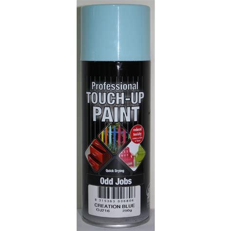 spray painting vacancies creation blue enamel spray paint 250gm