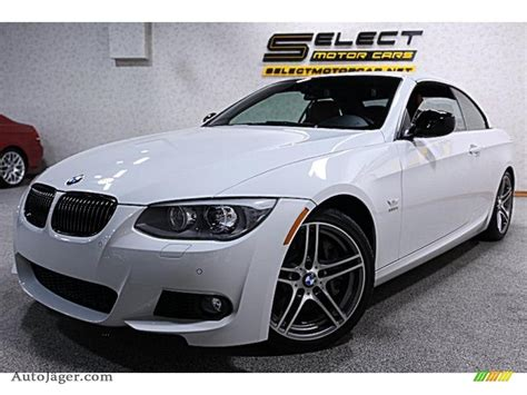 2011 Bmw 335is Specs by Bmw 3 Series 335is 2008 Auto Images And Specification