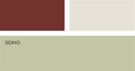 behr paint exterior color combinations possible exterior paint color scheme behr pepper