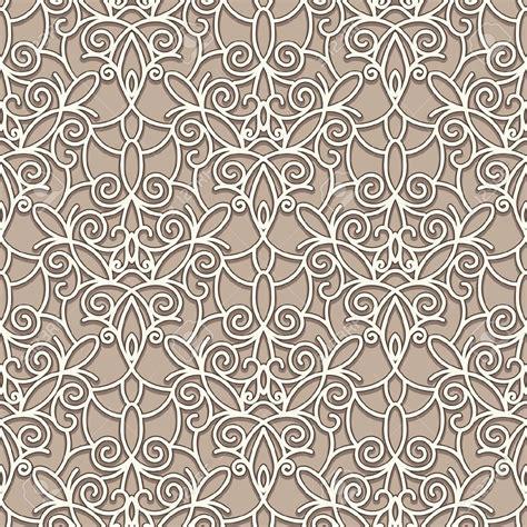 tecture design 28 lace texture designs patterns backgrounds design