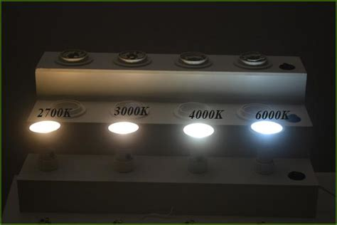 2700k led light bulbs 7w 2700k par16 dimmable warm led light bulbs 65w