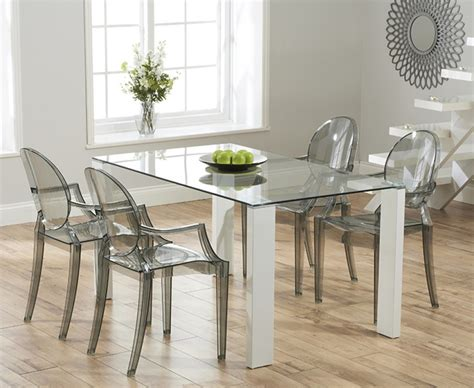 dining table dining room table all you need to about glass dining room tables