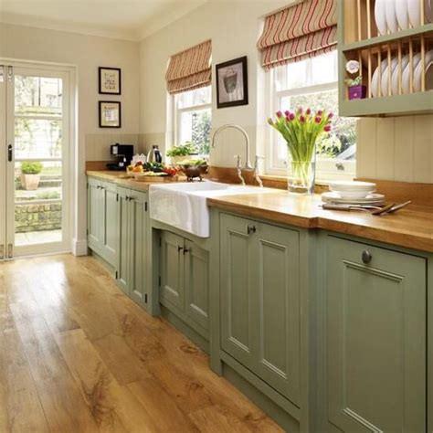 country kitchen countertop ideas your home 25 best ideas about butcher block countertops on