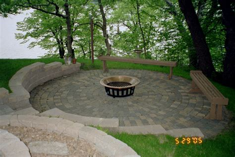 paving ideas for backyards pictures inspirational patio pavers designs in the backyard