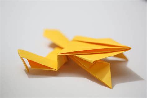 wikihow origami swan origami origami origami flower origami box
