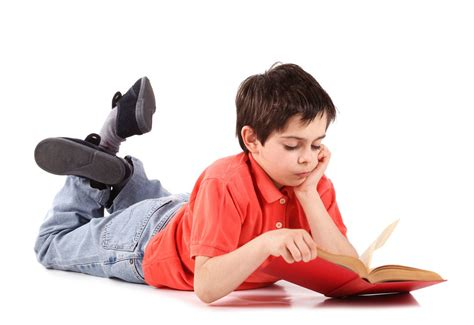 to read how do children learn to read reading doctor apps for