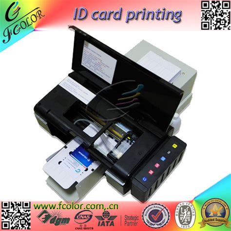 id card machine 70c model manual code printer 70 pvc card press machine