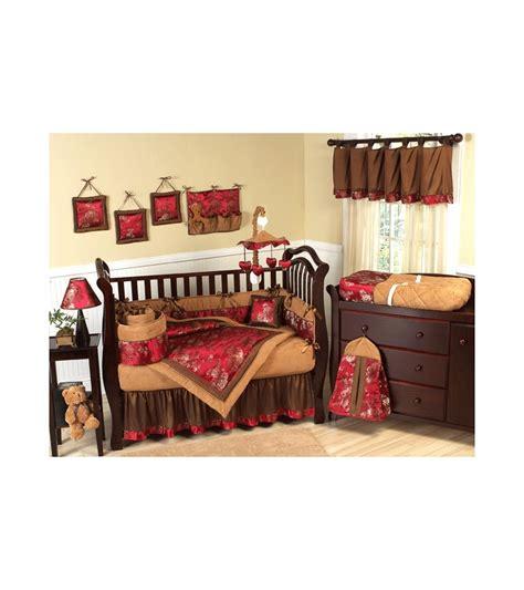 sweet jojo designs crib bedding sweet jojo designs garden 9 crib bedding set