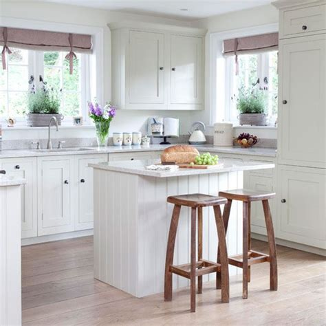 cottage kitchen design elements of a cottage style kitchen