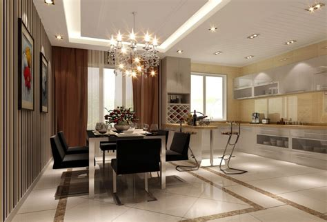 ceiling lights dining room ceiling lights for kitchen and dining room 3d house