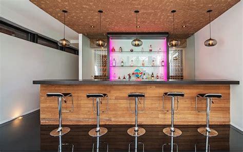 cool home design ideas 25 contemporary home bar design ideas evercoolhomes