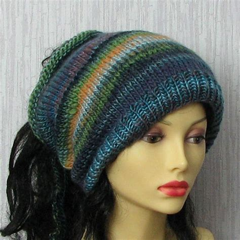 dreadlock and accessories dread dredlocks accessories dread hat colorful dreadlock