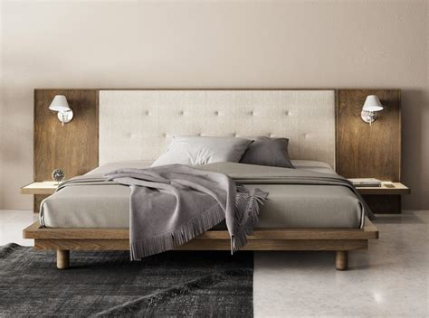 huppe bedroom furniture surface platform bed by huppe bedroom sets bedroom
