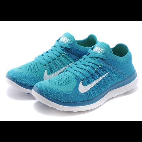 nike free knit nike nike free fly knit 4 0 in guc from s closet on