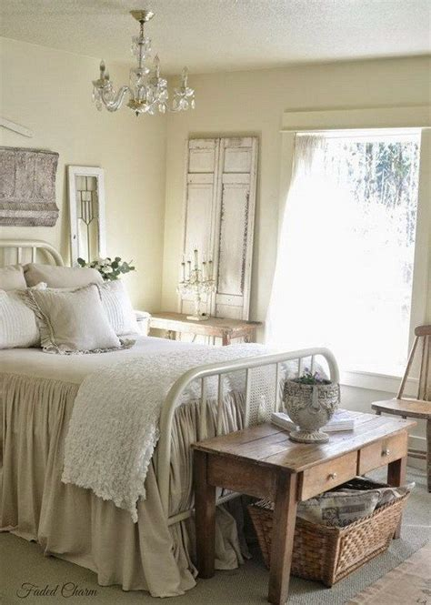 shabby chic bedroom design 17 best ideas about shabby chic bedrooms on
