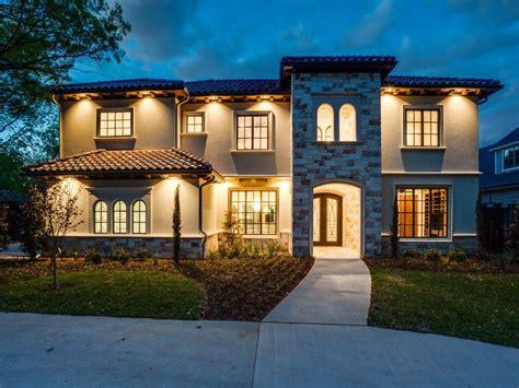luxury home builders dallas tx custom home builders in dallas tx home review