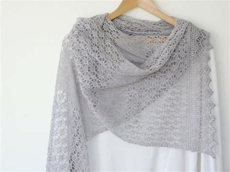 lace scarf patterns knitted free for the of lace 8 lovely lace knitting patterns