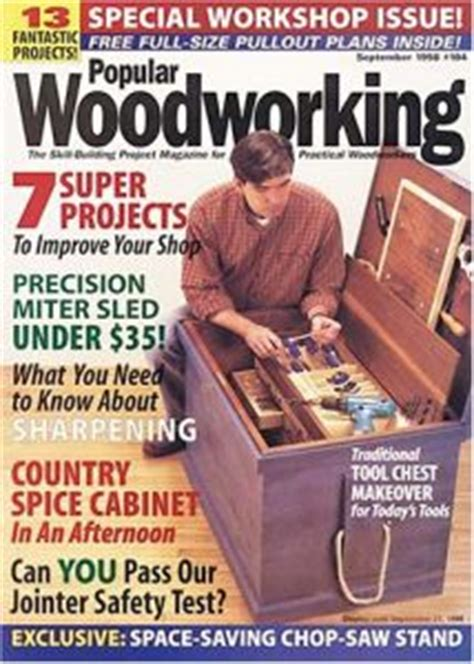 popular woodworking magazine wood shed roof ideas designs for gourd birdhouses
