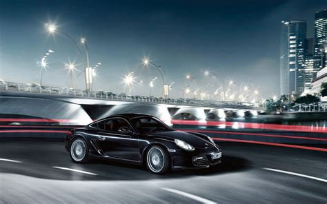 Cars Wallpapers For Pc by Cars Wallpapers Hd Collection For Pc Free Pixhome