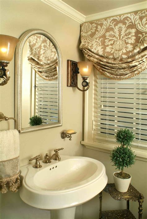 window shade ideas 33 diy shade ideas to inspire your decorating page