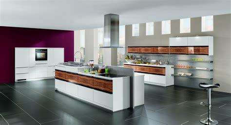 design in kitchen different kitchen styles designs kitchen decor design ideas