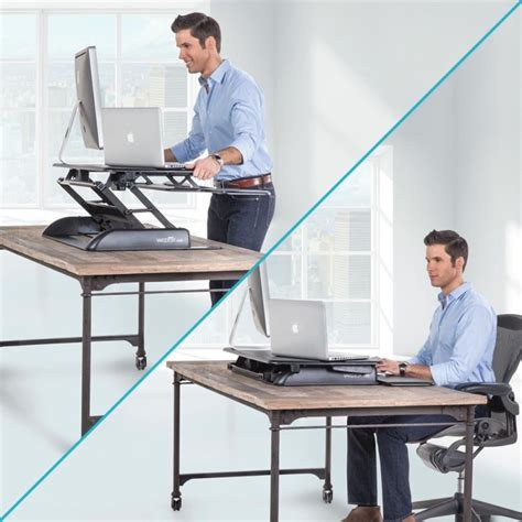 standing work desks standing and sitting desk standing up desks work