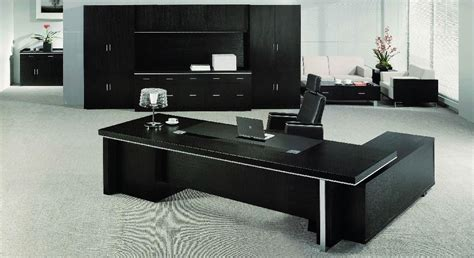 table for office desk executive office furniture linkedin