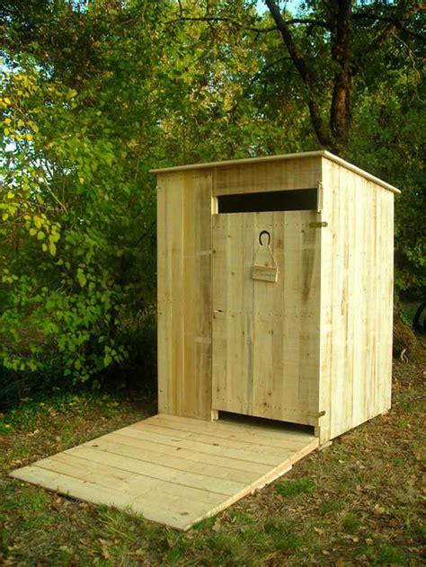 toilettes s 232 ches accessibles et mobiles kit complet