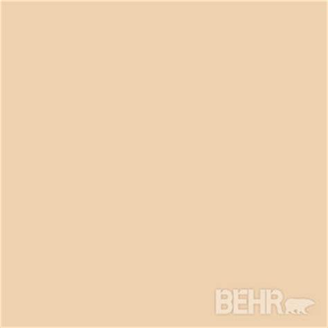 behr paint colors vanilla delight behr 174 paint color calm air 300e 2 modern paint by behr 174