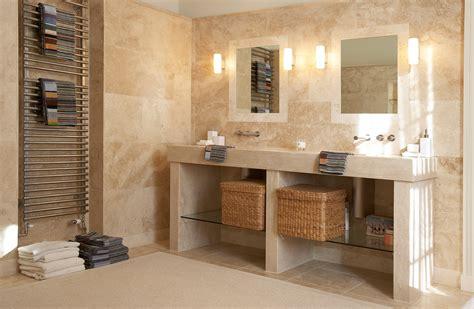 country bathrooms designs country bathroom designs ifresh design