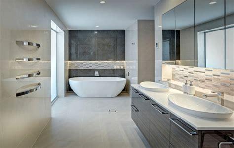 big bathroom award winning ideas 20 beige bathroom designs ideas design trends premium psd vector downloads