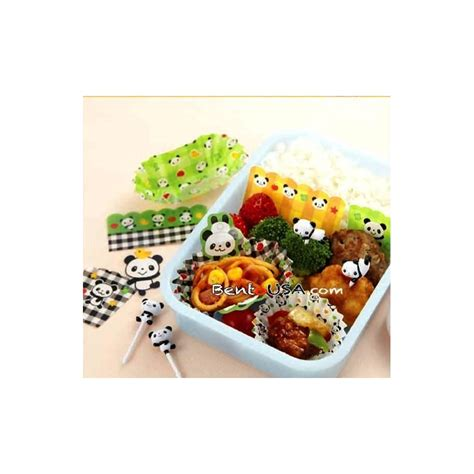 lunch table decoration ideas lunch decorations 28 images lunch bag paper