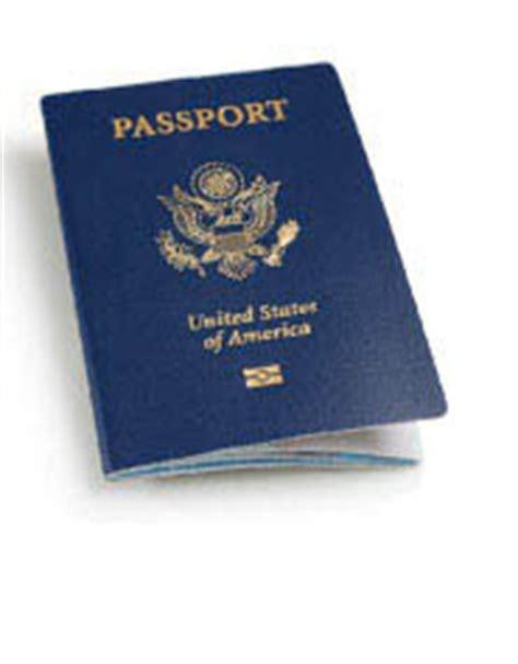 picture of a passport book passport book number us visa india