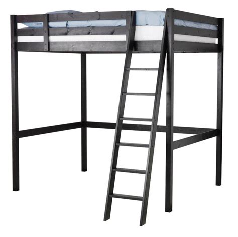 ikea beds for best ikea loft beds for and adults bedroom ideas
