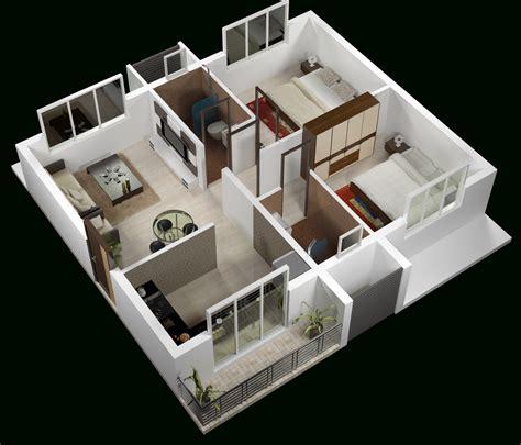 home design plans for 600 sq ft 3d 100 home design plans for 600 sq ft 3d april 2016