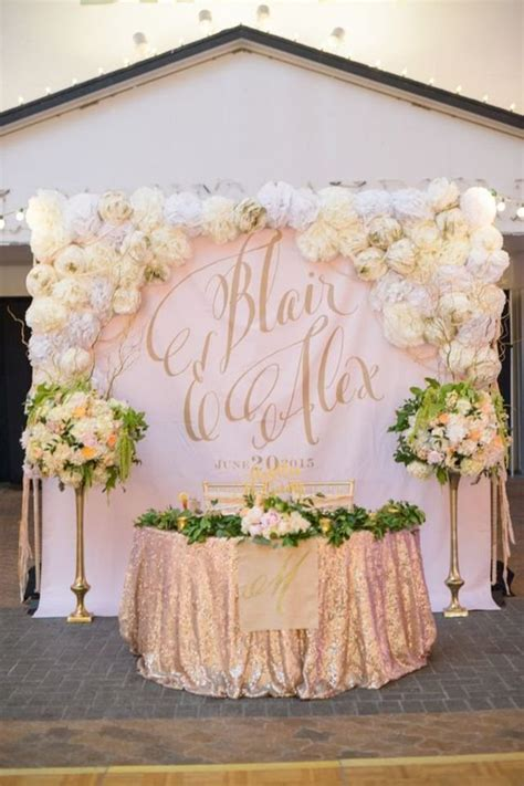 engagement decoration ideas at home 25 adorable ideas to decorate your home for your