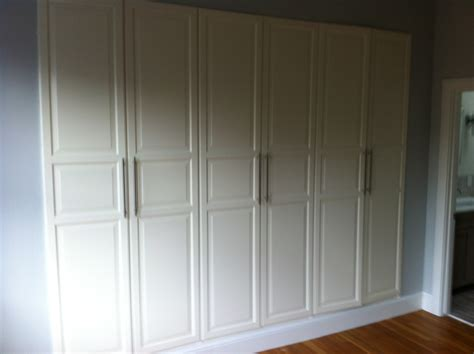 ikea pax closet doors bedroom closet door ideas bedroom at real estate