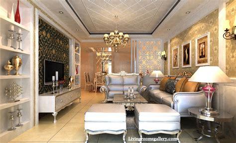livingroom designs 30 modern pop false ceiling designs for living